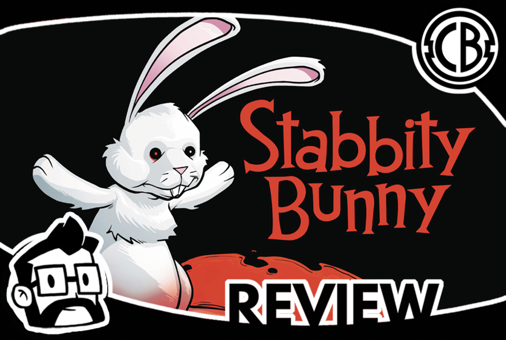 Stabbity-Bunny-1b.png
