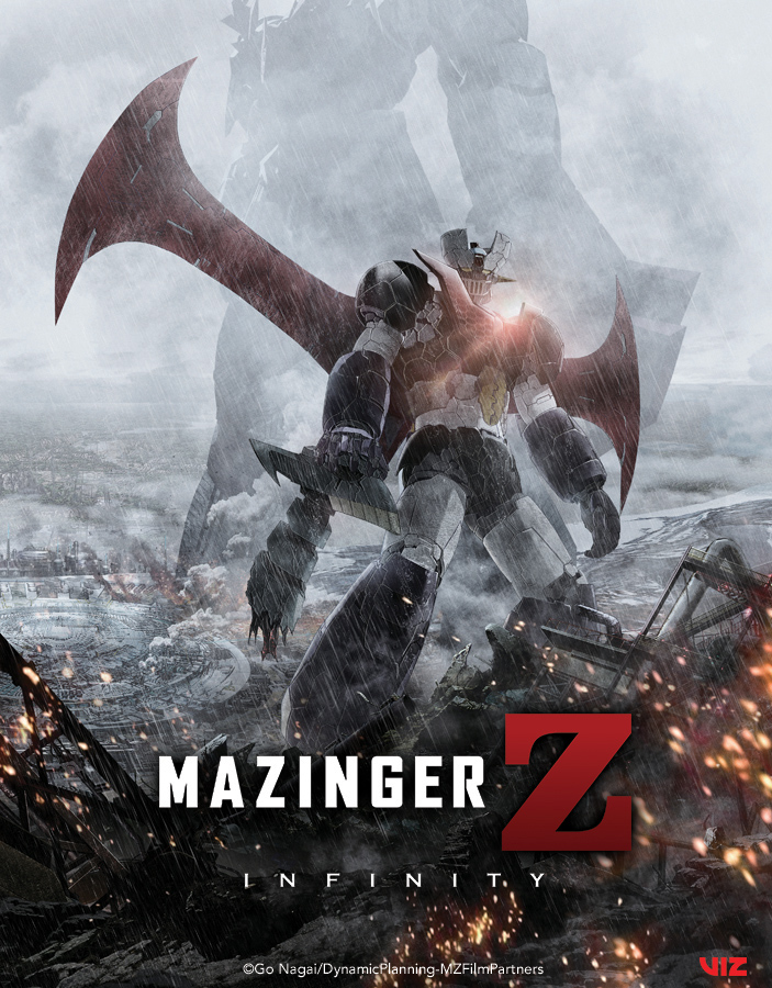 MazingerZ-Infinity-KeyVisual.jpg