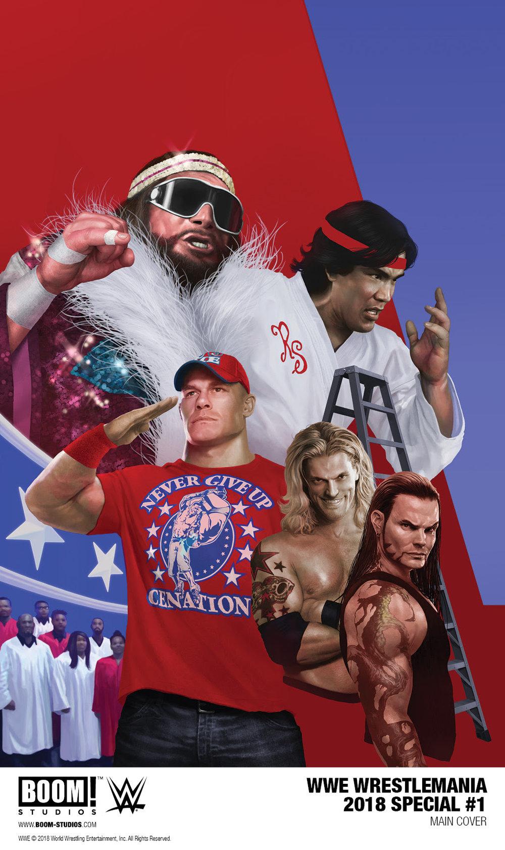 WWE Wrestlemania 2018.jpg