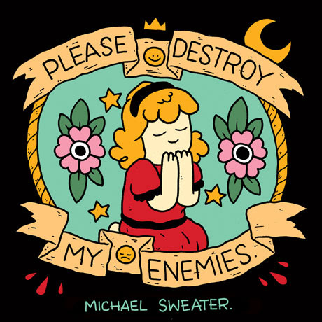 Please Destroy My Enemies.jpg