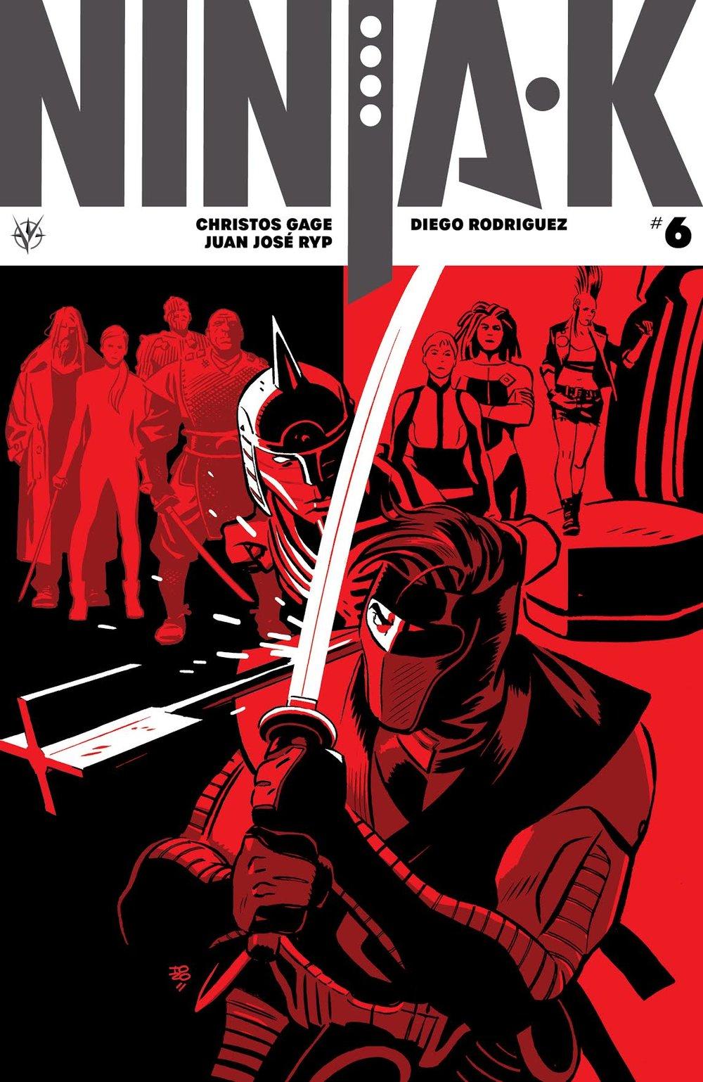 NINJA-K_006_COVER-A_ZONJIC.jpg