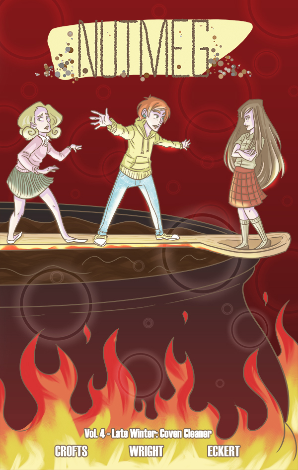 Nutmeg Volume 4 Cover.jpg