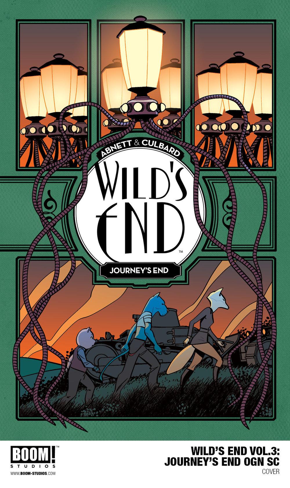 Wilds End.jpg