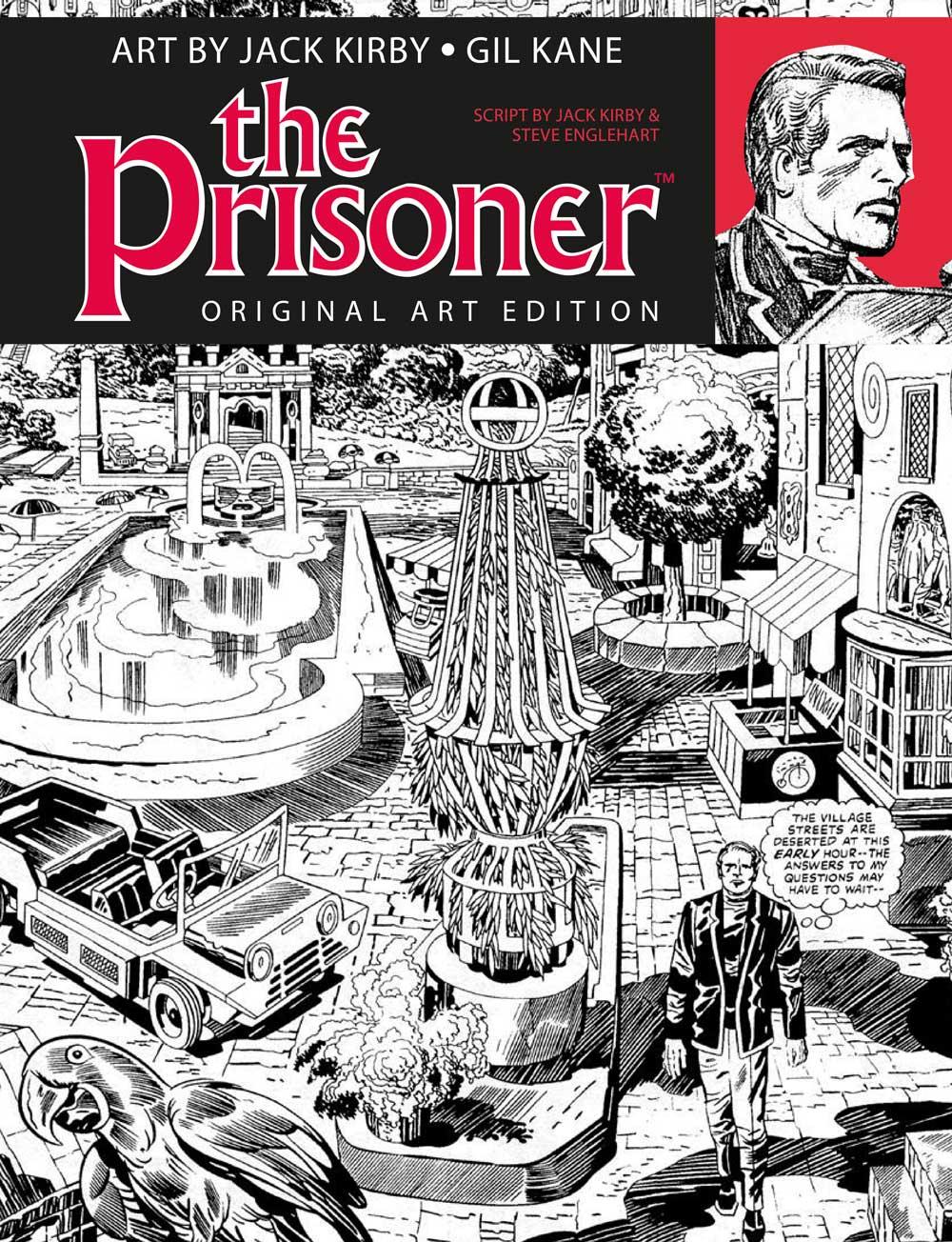 Prisoner Art Edition Cover.jpg