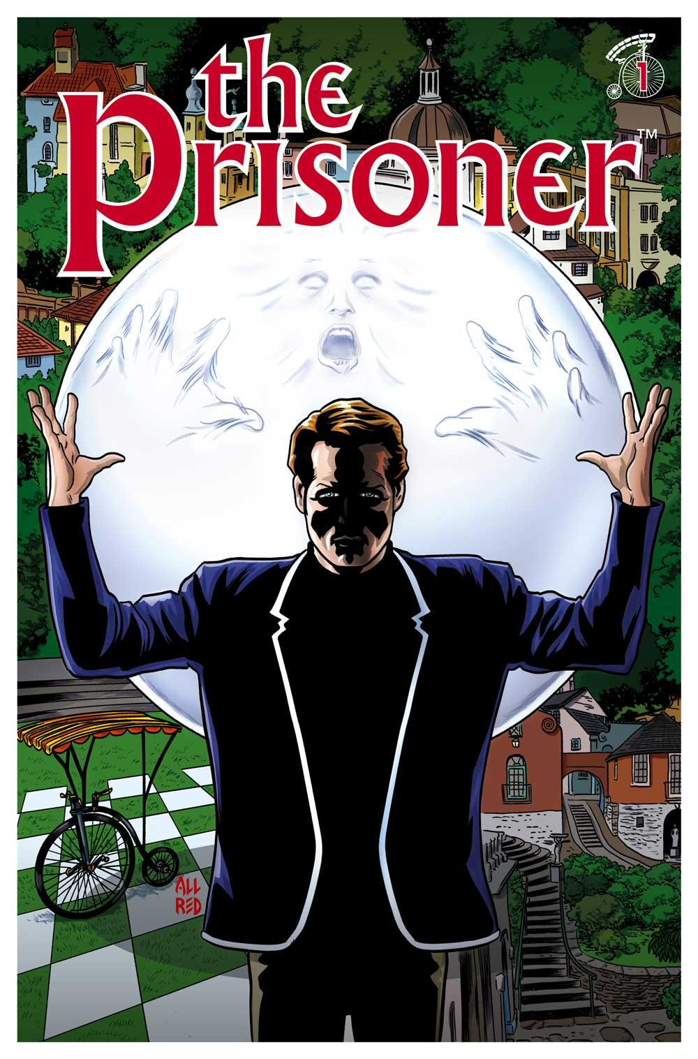 The-Prisoner-Issue-1-Cover-A-Mike-Allred.jpg