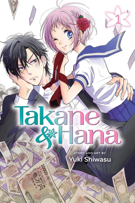 takane-hana-vol-1-9781421599007_hr.jpg