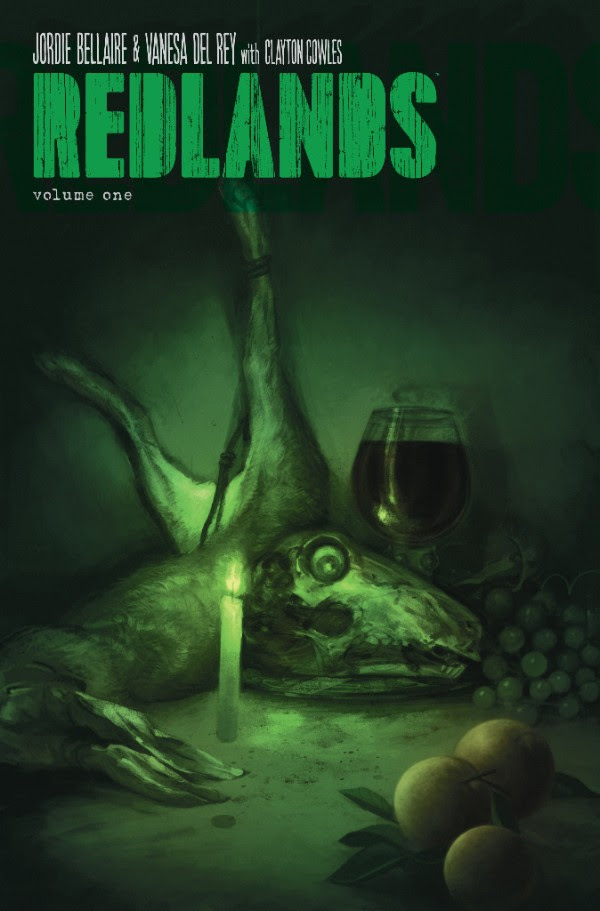 Redlands vol 1a.jpg