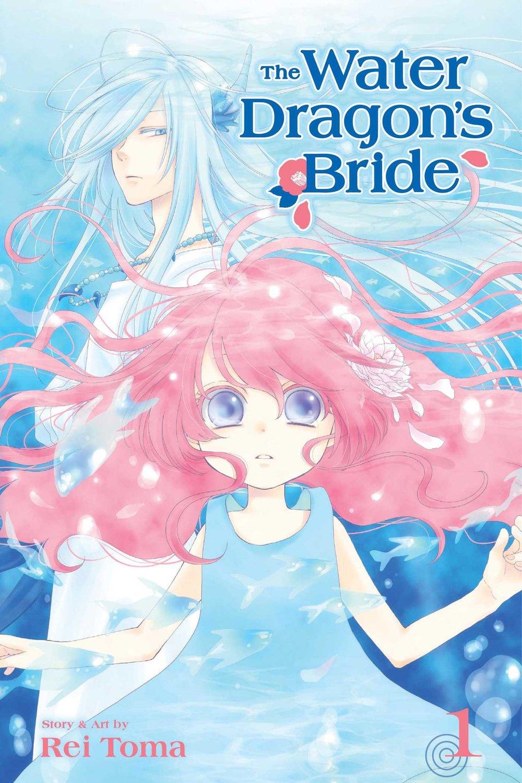 The Water Dragon's Bride vol. 1.jpg