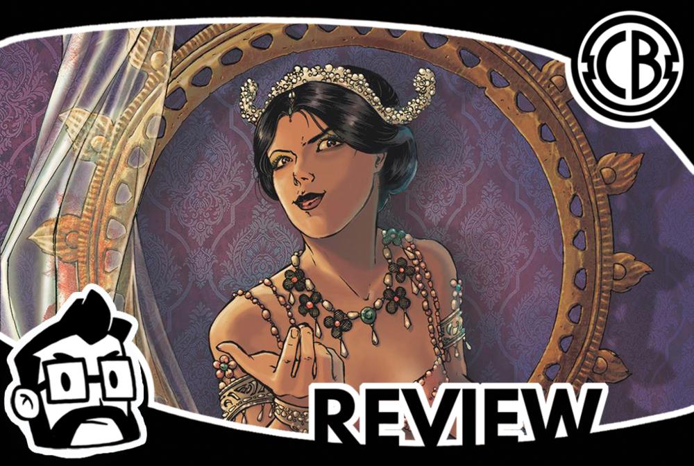 Mata Hari #1b.png