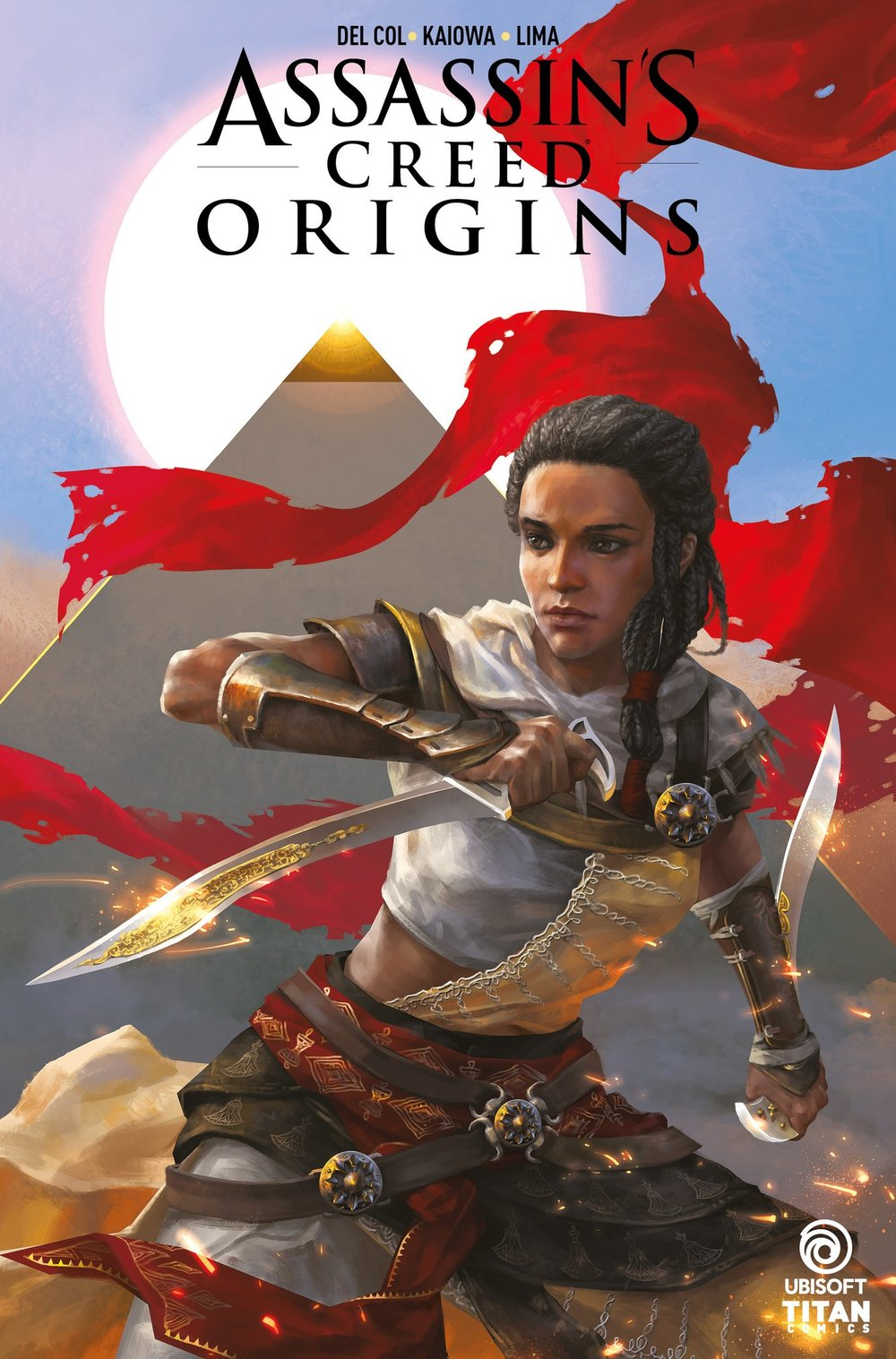 Assassins Creed Origins 1 Cover D Sunsetagain.jpg