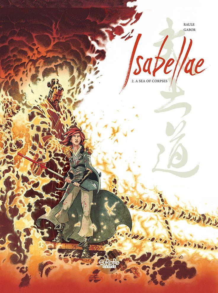 Isabellae vol. 2.jpg
