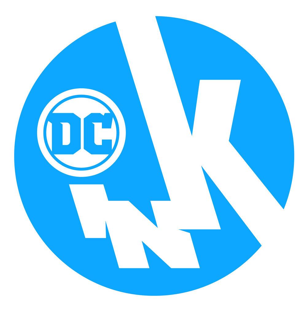 DC Ink logo.jpg