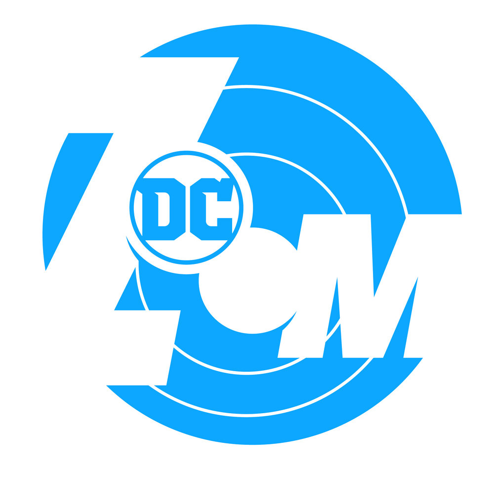 DC Zoom logo.jpg