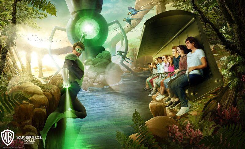 Green Lantern Galactic Odyssey.jpg
