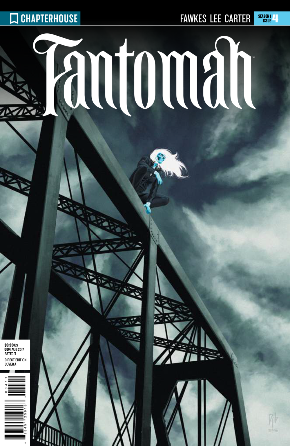 Fantomah #4.png