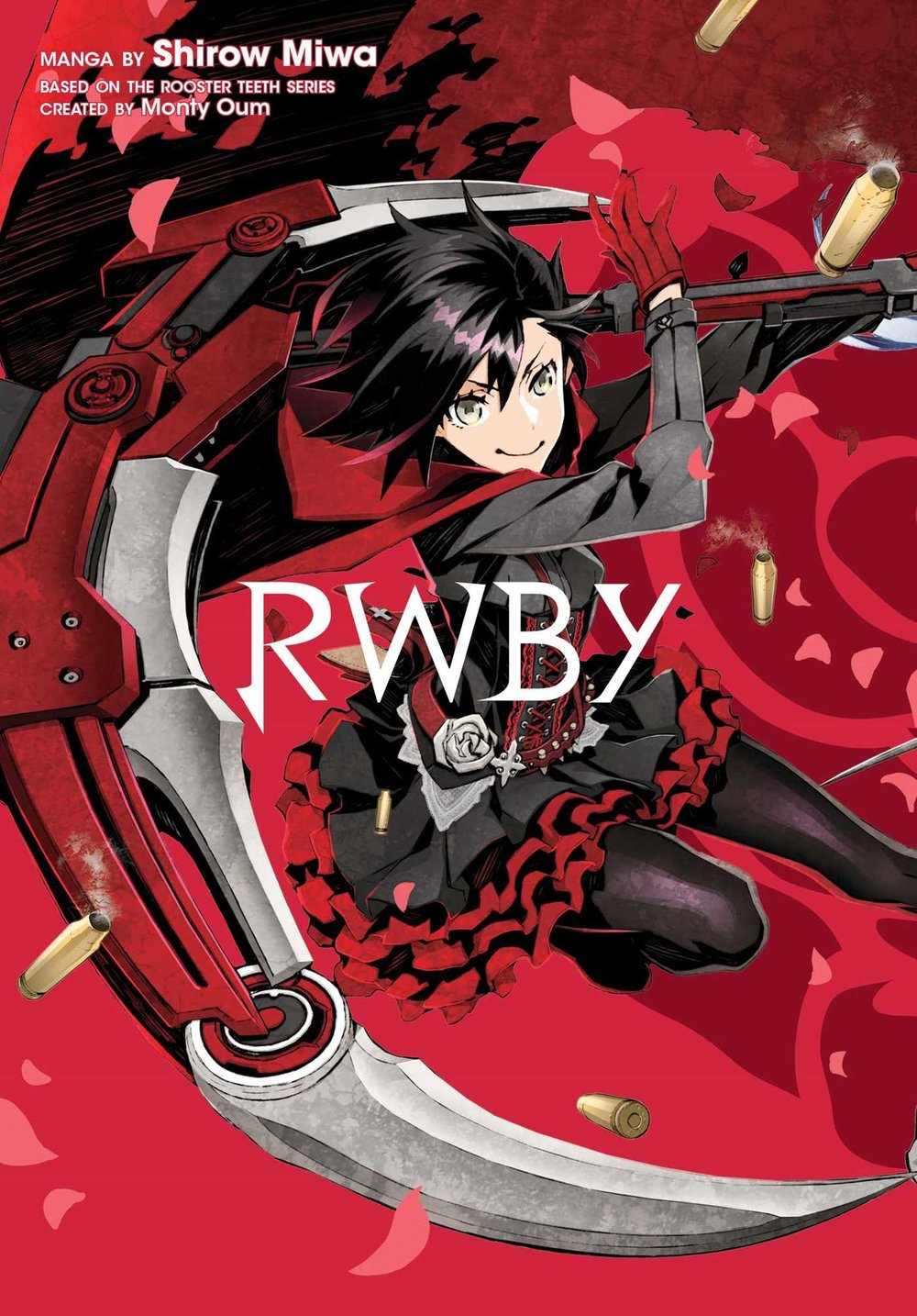 RWBY vol. 1.jpg