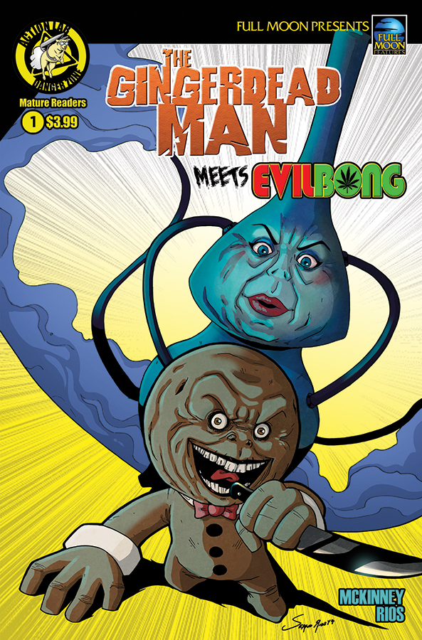 Gingerdead Man Meets Evil Bong #1 Cover.jpg