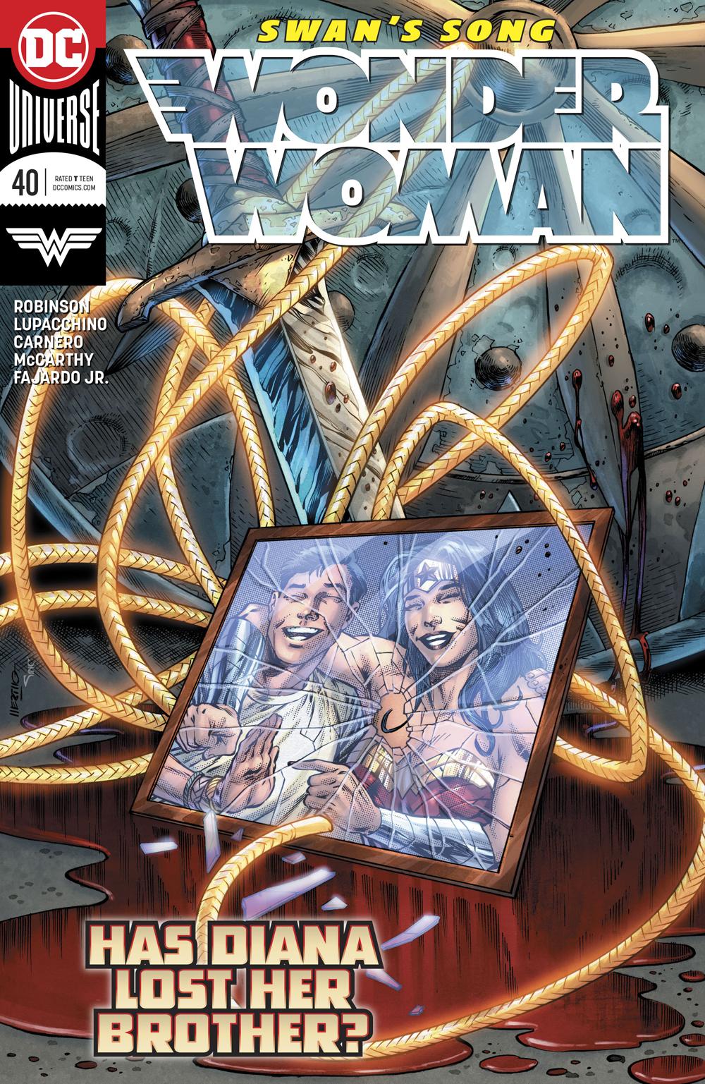 Wonder Woman 40.png