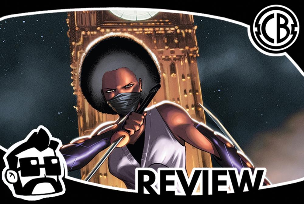 Ninja-K #4b.png