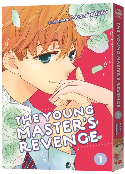 Young Masters Revenge Cover.jpg