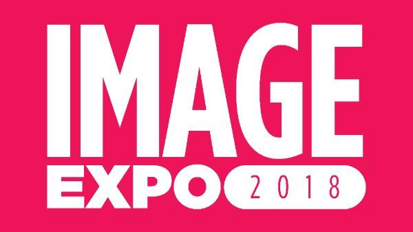 Image Expo 2018.jpg