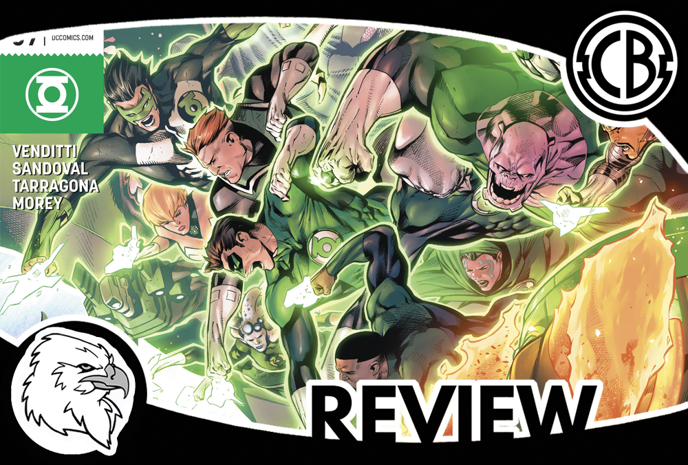 Hal Jordan and the Green Lanterns No 39.png