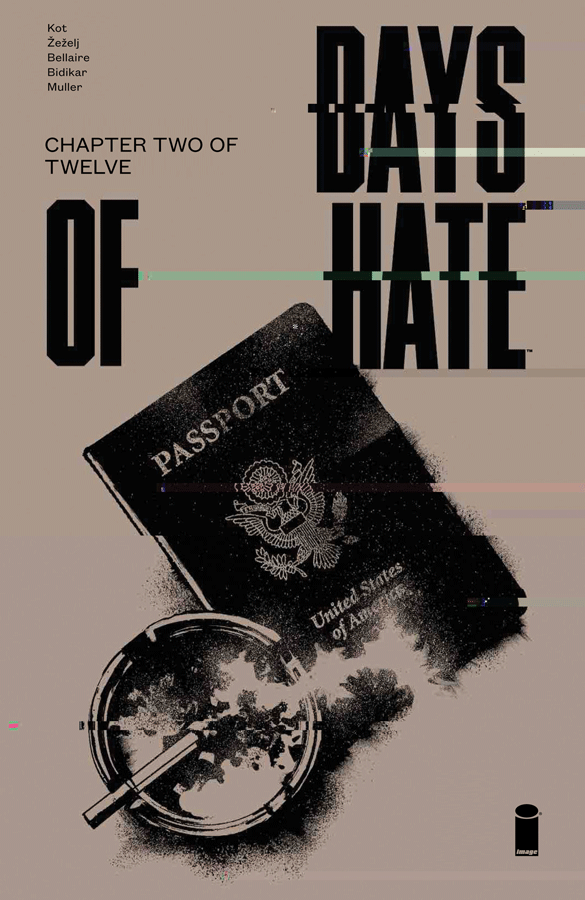 DaysOfHate_02-1.png