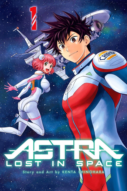 Astra Lost in Space vol. 1.jpg