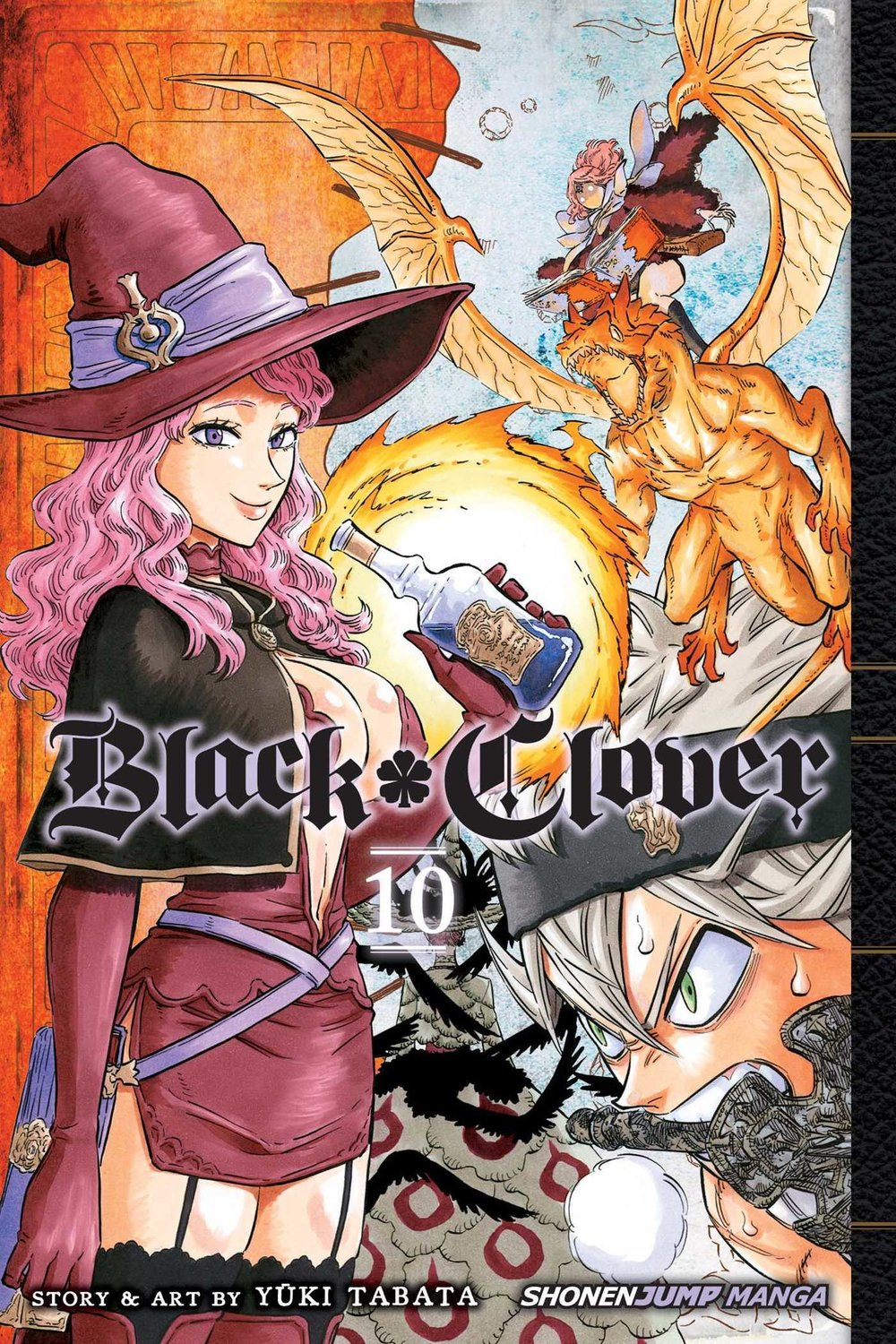 Black Clover vol. 10.jpg