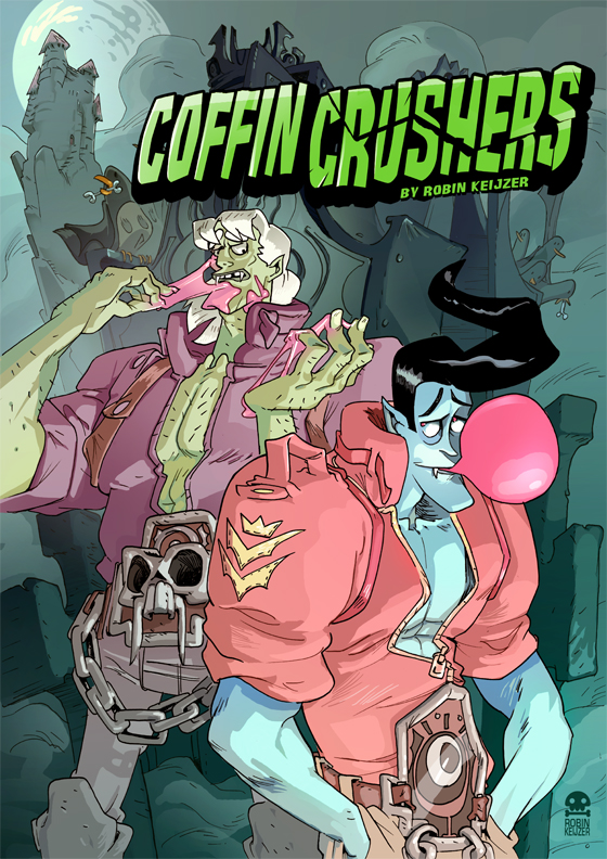 Coffin Crushers.jpg