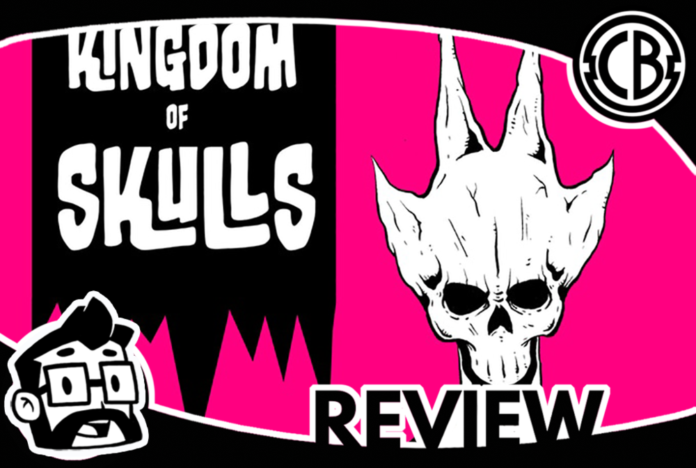 Kingdom of Skullsb.png