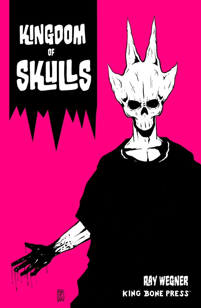 Kingdom of Skulls.jpg