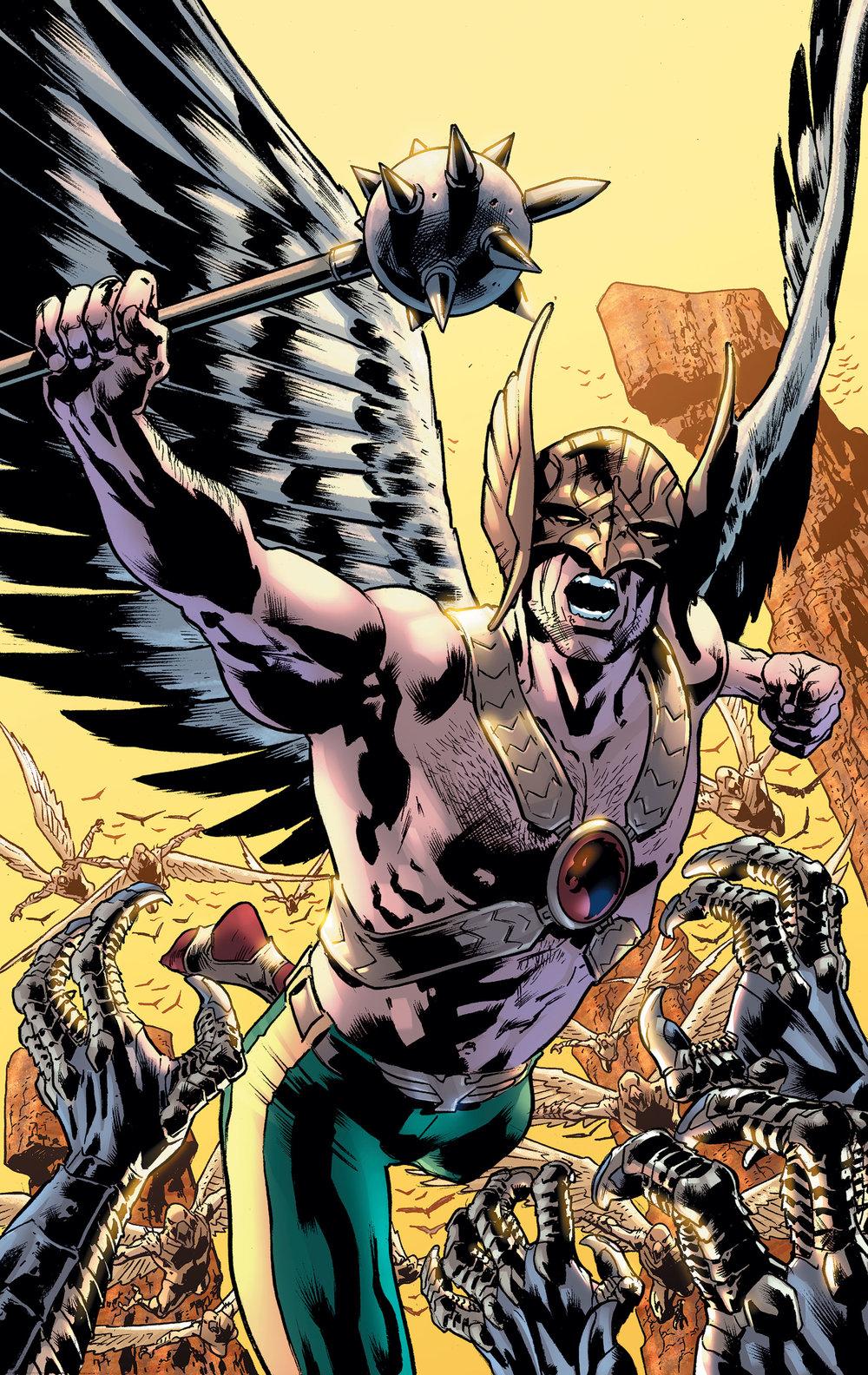 Hawkman01_CVR.jpg