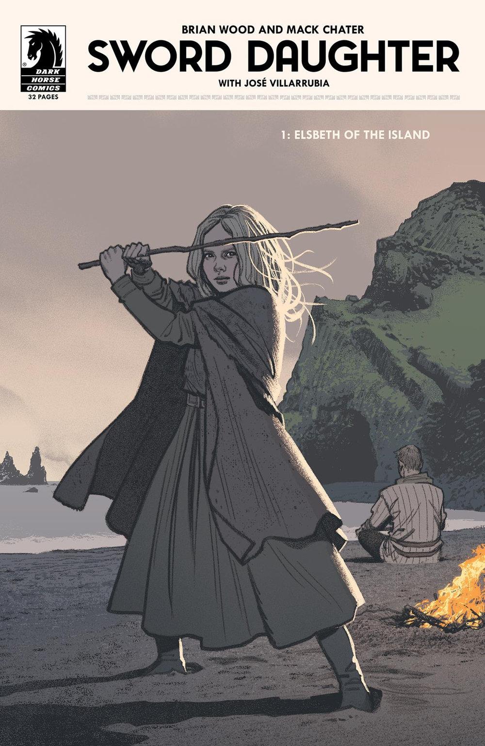 Sword Daughter.jpg