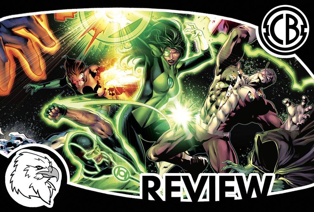 Green Lanterns No 43.png