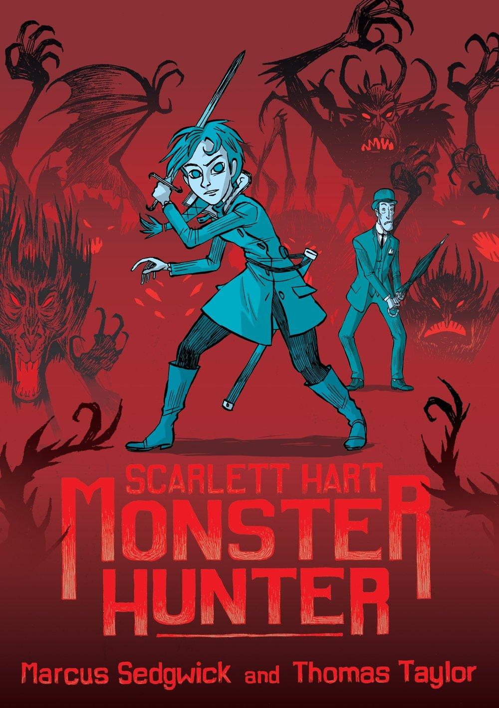 Scarlett Hart Monster Hunter.jpg