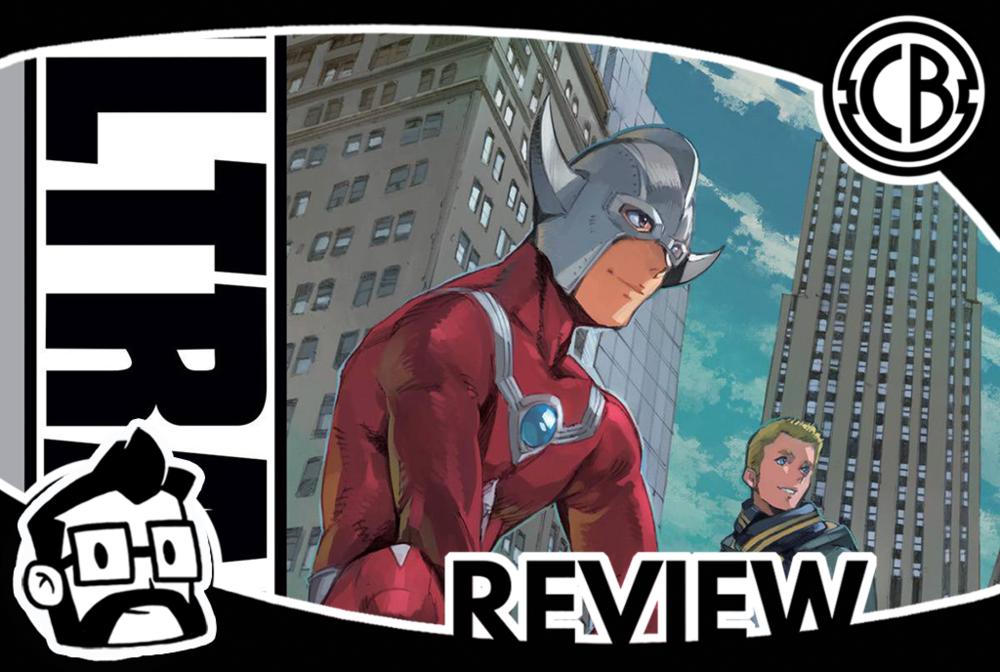 Ultraman vol. 9b.png