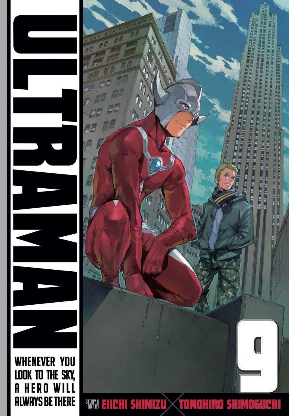 Ultraman vol. 9.jpg