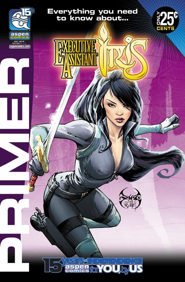 EA_IRIS-PRIMER18.jpg