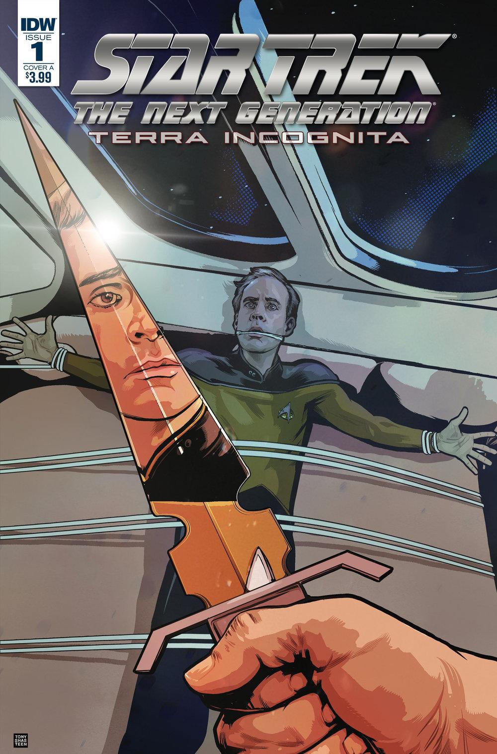 Star Trek TNG.jpg