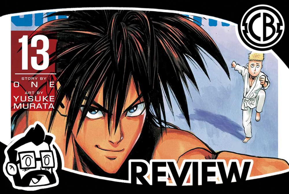 One-Punch Man vol. 13b.png