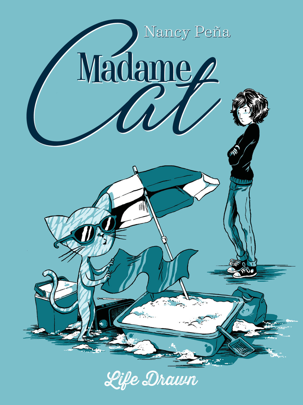 MADAME CAT ST-COVER.jpg