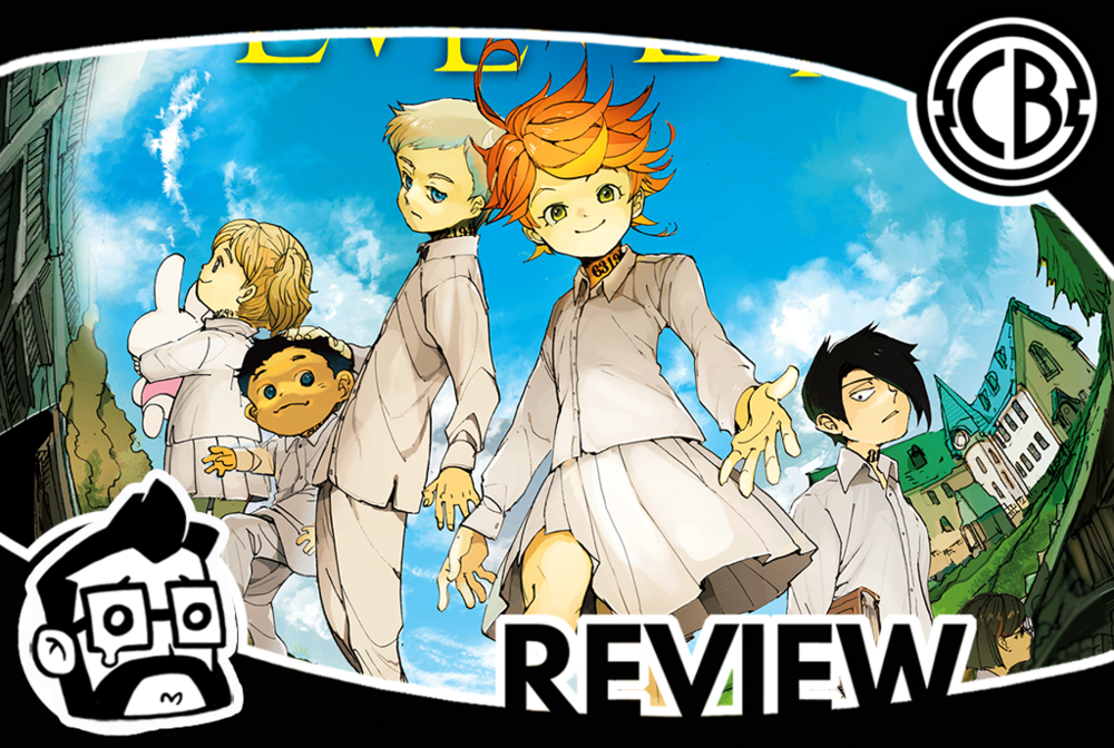 The Promised Neverland vol 1b.png