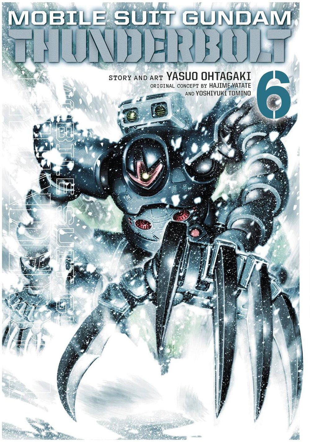 Mobile Suit Gundam Thunderbolt vol. 6.jpg