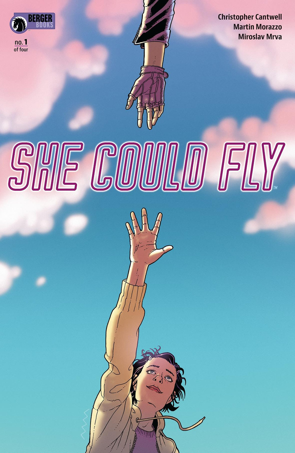 She Could Fly.jpg