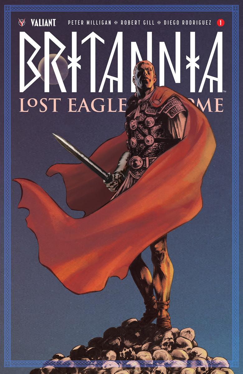 BRITANNIA LOST EAGLES OF ROME – Cover B by Brian Thies.jpg
