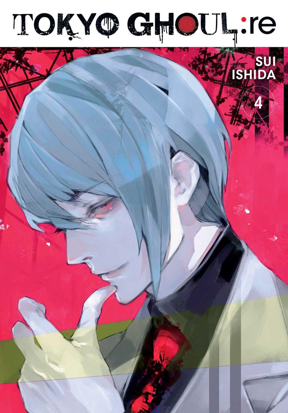 Tokyo Ghoul re vol 4.jpg