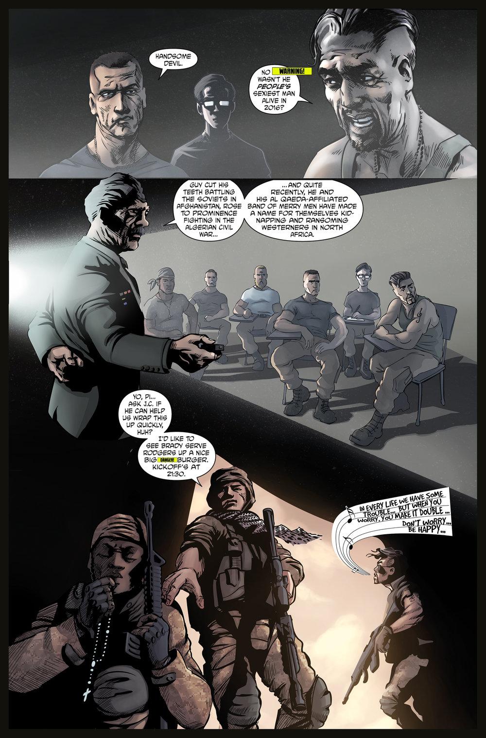 Aberrant #1 Page 2.jpg
