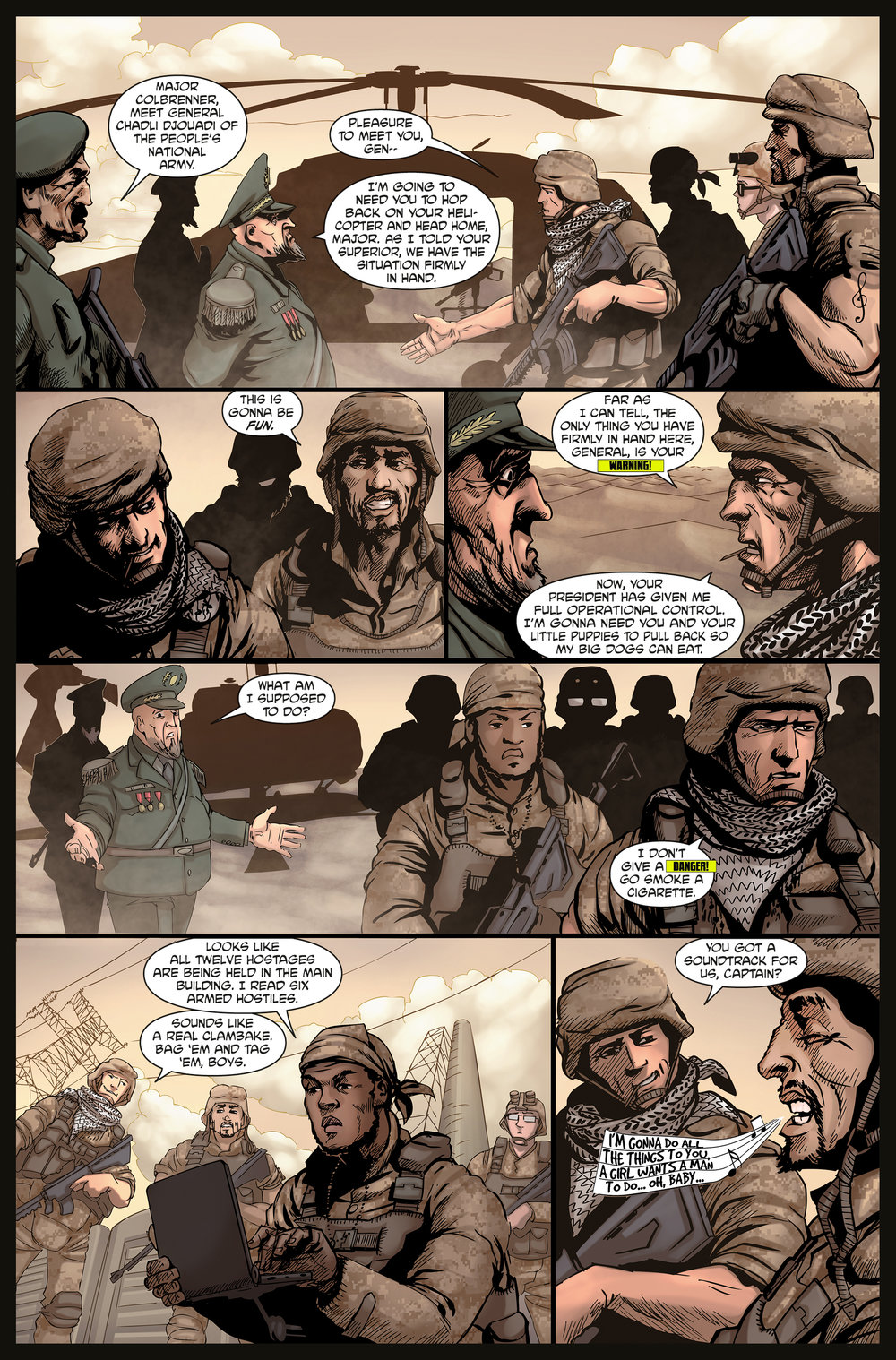 Aberrant #1 Page 5.jpg