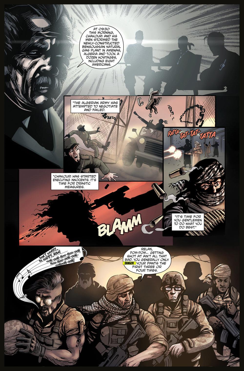 Aberrant #1 Page 3.jpg